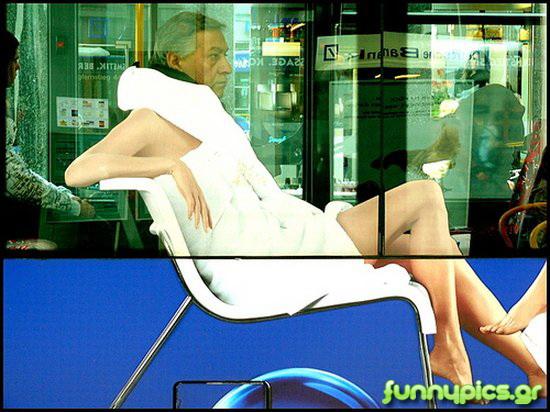 http://www.funnypics.gr/images/diafimisi-se-leoforeio.jpg