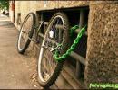 Κλεμμένο Ποδήλατο